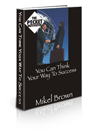 success-ebook-side